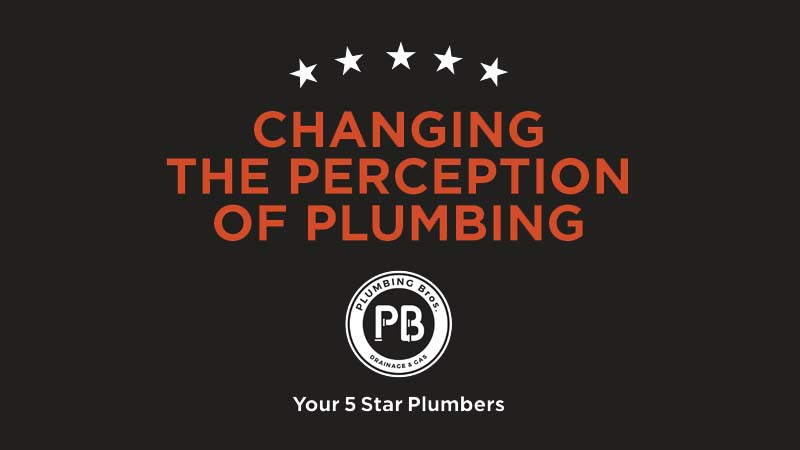 plumbingnros