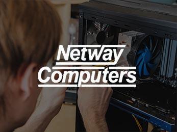 Netway Computers