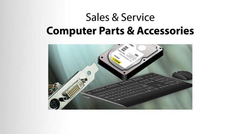 sale-part-accessories
