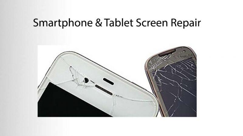 smartphone-service