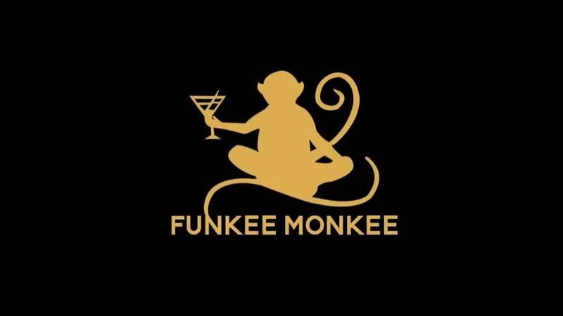 funkee-banner1