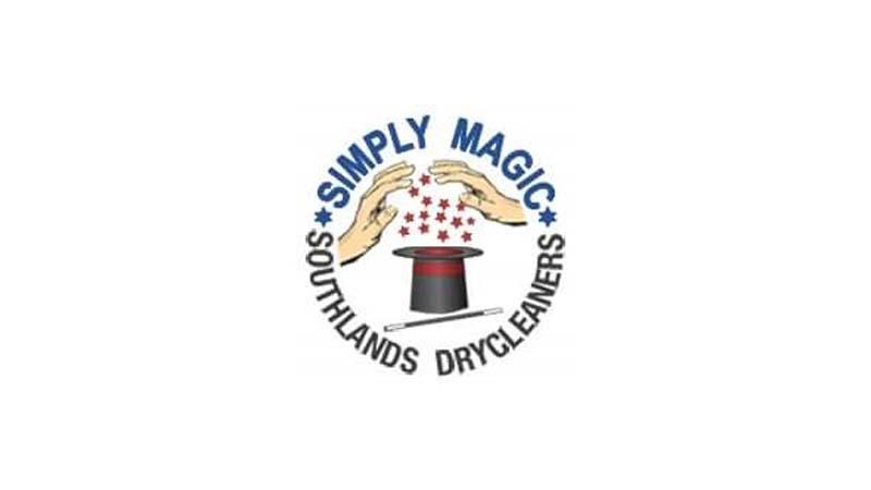 simply-magic1
